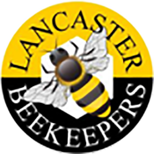 Lancaster Beekeepers Club